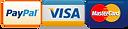 payment corfu vespa tours