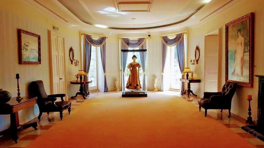 excursions-royal-palaces-of-Corfu-24.jpg
