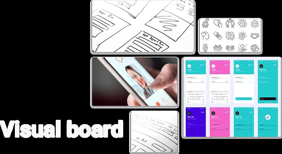 Board-min.png