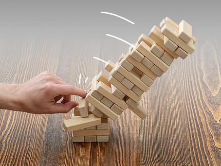 Startups Beware: The 5 Myths of Multitasking