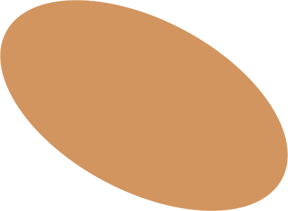 Oval-min.png