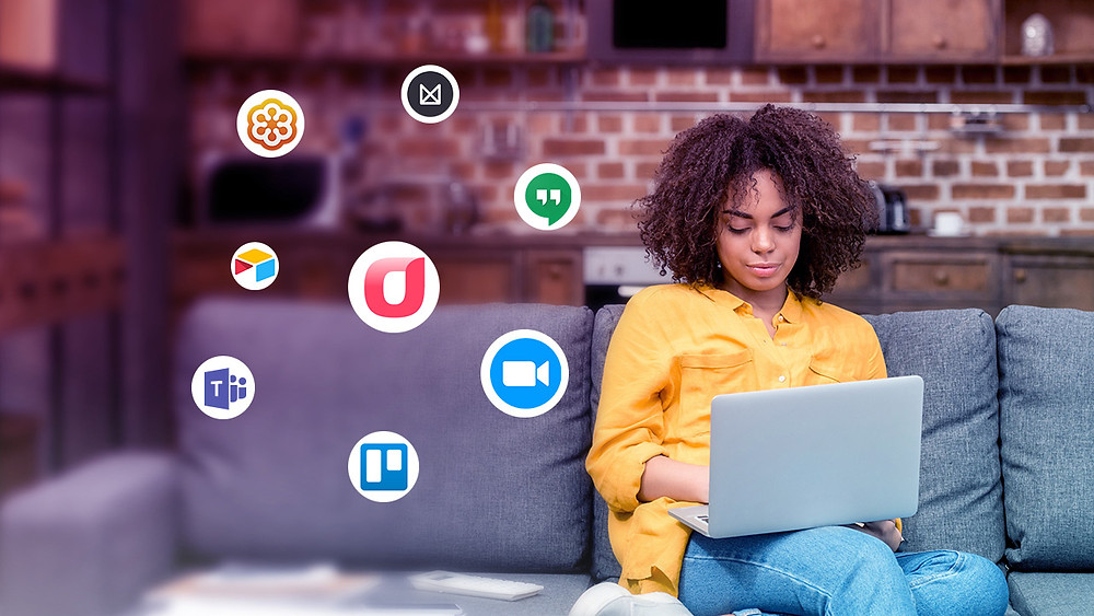The Best Tools for Remote Work in 2020
