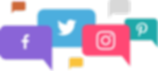 SMM-icons 1-min.png