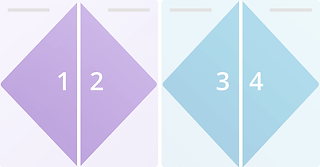 infolio-the-double-diamond-large.png_768
