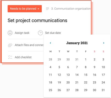 Deadline_Calendar-min.png