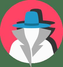 Guerrilla-icons1-min.png