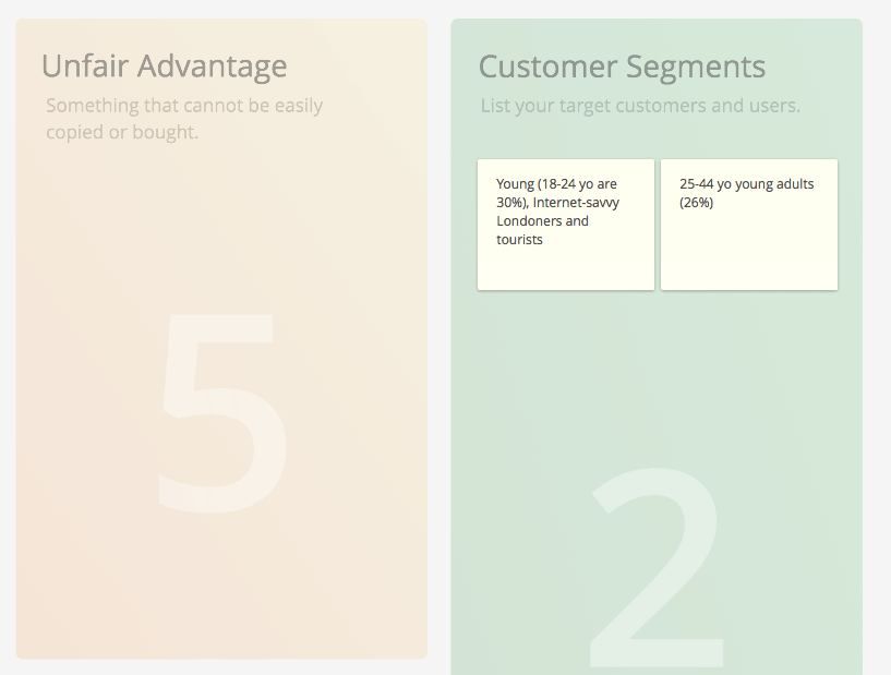 infolio-lean-canvas-example-step-2.png_8