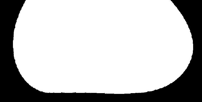 Slice-min (4).png