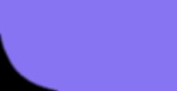 Bg-violet-min.png