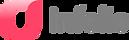 logo color grey_3x-min.png