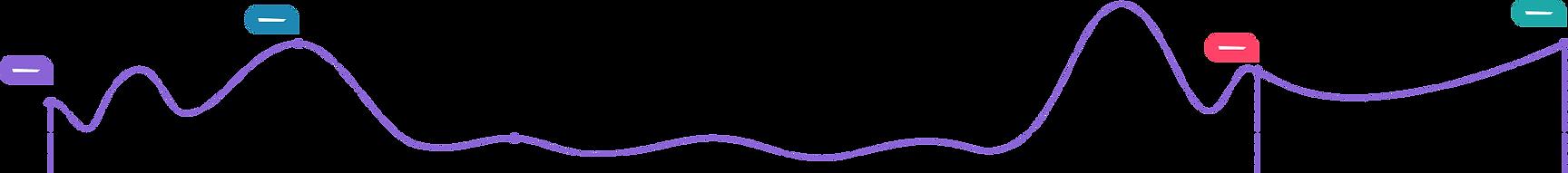 Line -min.png