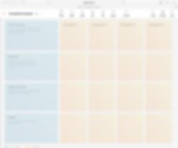 infolio-competitive-analysis-template-ex