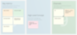 infolio-lean-canvas-example-step-5_1.png