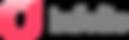 logo color grey_2x-min.png