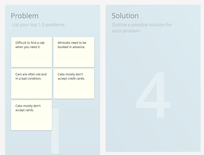 infolio-lean-canvas-example-step-1_1.png