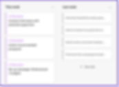1.2 - Product Launch Roadmap-min.png
