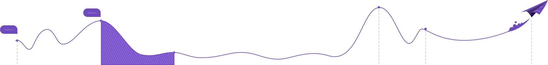 illustration_bg_purple-min.png