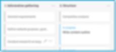 Web design developmnet-min.png
