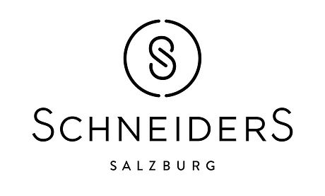 Logo_SCHNEIDERS_150_for use in WEB bigge