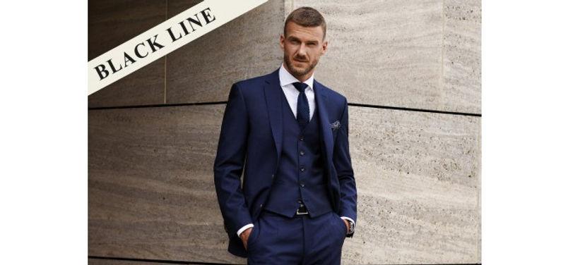 black line premium suit.jpg