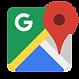 google-maps-3-569475.png