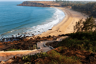 Devgad-Beach.png