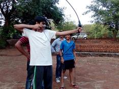 Archery-b.jpg