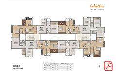 03t-Gulmohar-floor-plan_2nd_Floor.jpg