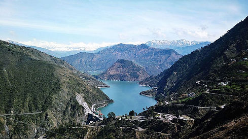 chamera-lake-dalhousie.jpg