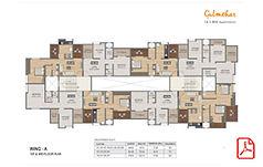 02t-Gulmohar-floor-plan_1-3Floor.jpg
