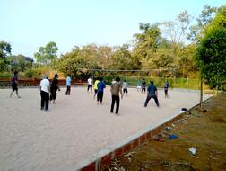 Volleyball-Court-b.jpg