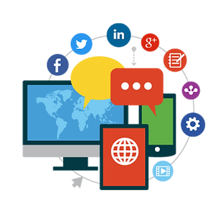 socialmediamanagment.png