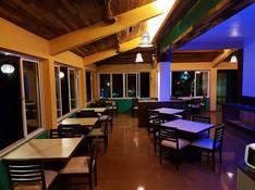 Multi-cuisine-Restaurant-b.jpg