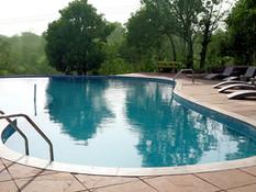 Swimming-Pool-b.jpg