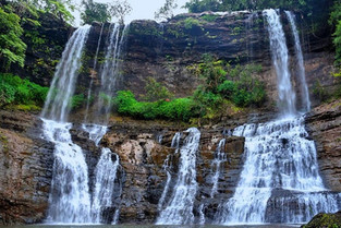 Photoshoot Locations In Ratnagiri