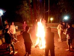 Campfire-b.jpg