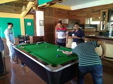 Pool-Table-b.jpg