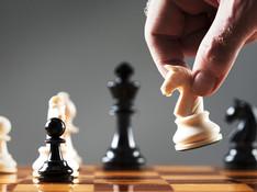Chess-b.jpg