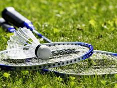 Badminton-Court-b.jpg
