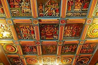 mahakali-temple-adiware-body-07.jpg