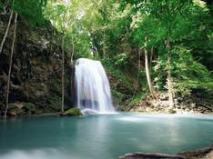 Natural-Waterfalls-b-1.jpg