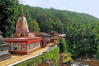 Dhootpapeshwar-temple.jpg