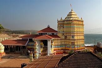 kunkeshwar-temple.jpg