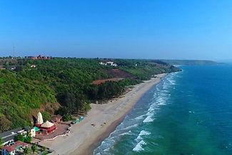ganpatipule-beach.jpg
