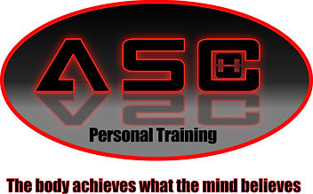 ASC Personal Trainer