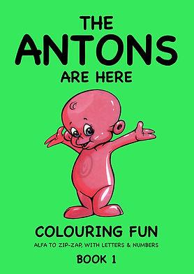Colouring book 1 artwork.jpg