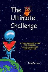 Ultimate Challenge.jpg
