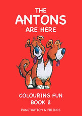 Colouring book 2.jpg