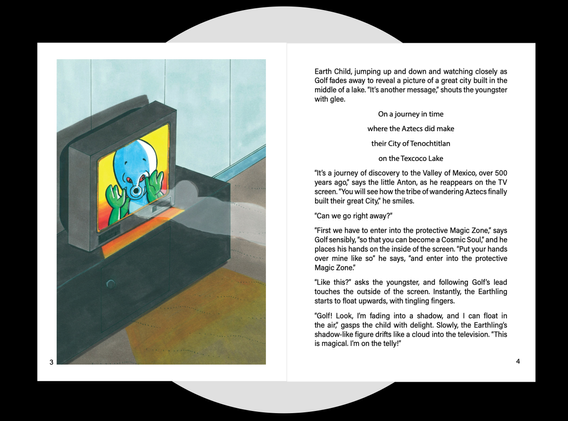 sample story pages 02