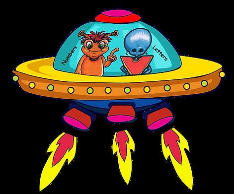 spaceship__homepage_03.png